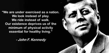 jfk_physical-activity
