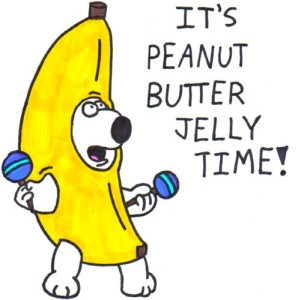 peanut_butter_jelly_time_by_briangriffinfan