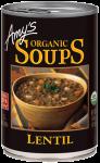 amys-lentil-soup