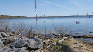 mansaquan-reservoir3