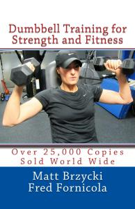 Dumbbell_Training_fo_Cover_for_Kindle