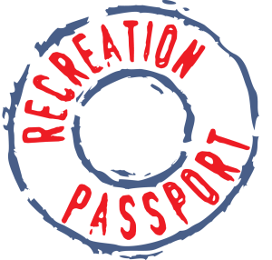 RecreationPassportlogohighres_326046_7